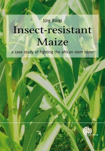 insect-resistant-maize-a-case-study-of-fighting-the-african-stem-borer-cabi