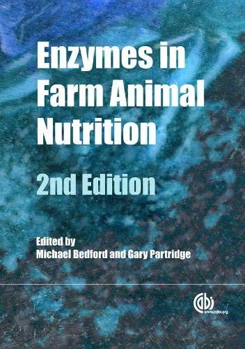 enzymes-in-farm-animal-nutrition