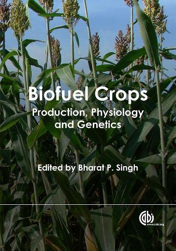 biofuel-crops-production-physiology-and-genetics
