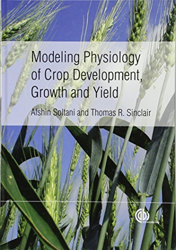 modeling-physiology-of-crop-development-growth-and-yield