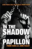 Kane, Frank: In the Shadow of the Papillon