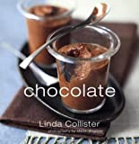 Collister, Linda: Chocolate