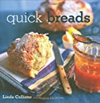 Quick Breads by Linda Collister