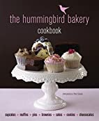 The Hummingbird Bakery Cookbook by Tarek…