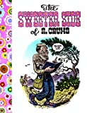 Crumb, Robert: The Sweeter Side of R. Crumb