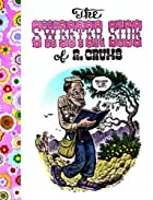 The Sweeter Side of R. Crumb by R. Crumb