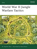World War II Jungle Warfare Tactics (Elite)…