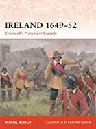 Ireland 1649-52: Cromwell's Protestant…