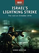 Israel's Lightning Strike - The Raid on…