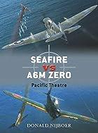 Seafire vs A6M Zero: Pacific Theatre (Duel)…