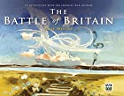 The Battle of Britain by Kate Moore