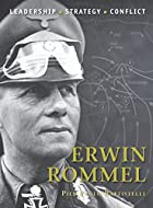 Erwin Rommel (Command) by Pier Battistelli