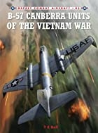 B-57 Canberra Units of the Vietnam War…
