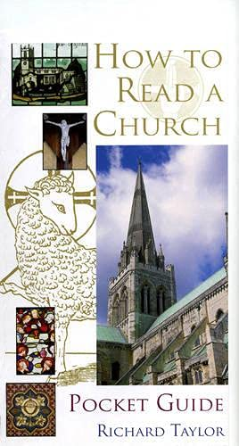 pocket-guide-to-how-to-read-a-church