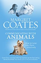 Communicating with Animals: How to tune into…