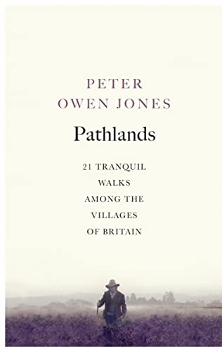 pathlands-tranquil-walks-through-britain