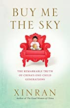 Buy Me the Sky: The Remarkable Truth of…