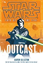 Fate of the Jedi: Outcast (Star Wars) by…
