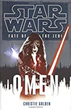 Fate of the Jedi: Omen (Star Wars) by…
