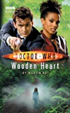 Doctor Who - Wooden Heart (New Series…
