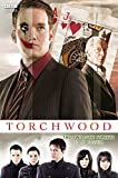 Russell, Gary: The Twilight Streets (Torchwood #6)