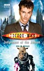 Judgement of the Judoon (Doctor Who) - Colin Brake