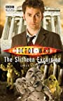 The Slitheen Excursion (Doctor Who) - Simon Guerrier
