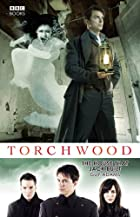 Torchwood: The House That Jack Built by Guy…