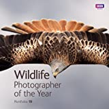 Kidman Cox, Rosamund: Wildlife Photographer of the Year: Portfolio 19