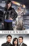 Goss, James: Risk Assessment (Torchwood #13)