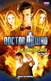 Russell, Gary: Doctor Who: The Glamour Chase
