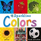Sparklies Colors by Jane Horne