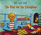 The Elves and the Shoemaker (Vietnamese) by…