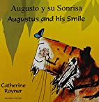 Augustus and His Smile Spanish