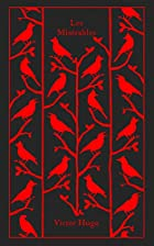 Les Miserables (Penguin Hardback Classics)…