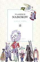Nikolai Gogol (Penguin Classics) by Vladimir…