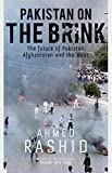 Rashid, Ahmed: Pakistan on the Brink: The Future of Pakistan, Afghanistan and the West
