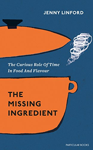 the-missing-ingredient-the-curious-role-of-time-in-food-and-its-flavour