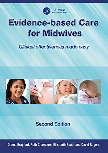 evidence-based-care-for-midwives-clinical-effectiveness-made-easy