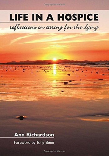 life-in-a-hospice-reflections-on-caring-for-the-dying
