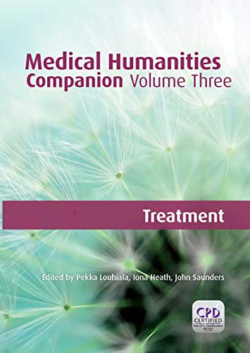 medical-humanities-companion-volume-3