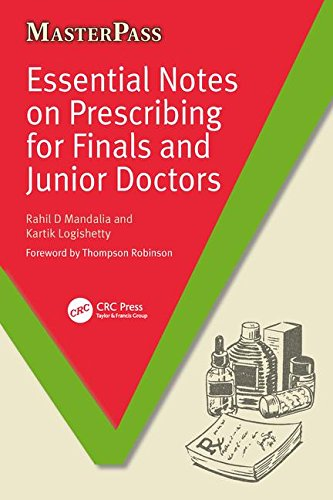 essential-notes-on-prescribing-for-finals-and-junior-doctors-masterpass