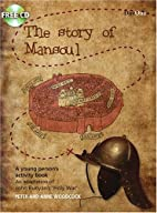 The Story of Mansoul: An Adaptation of John…