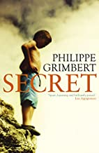 Secret by Philippe Grimbert