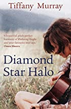 Diamond Star Halo by Tiffany Murray