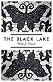 Haasse, Hella S.: The Black Lake