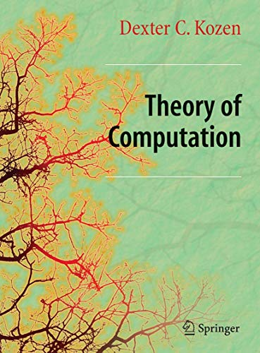 theory-of-computation-texts-in-computer-science