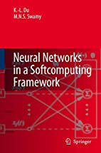 Neural Networks in a Softcomputing Framework…