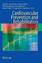 Cardiovascular Prevention and Rehabilitation…