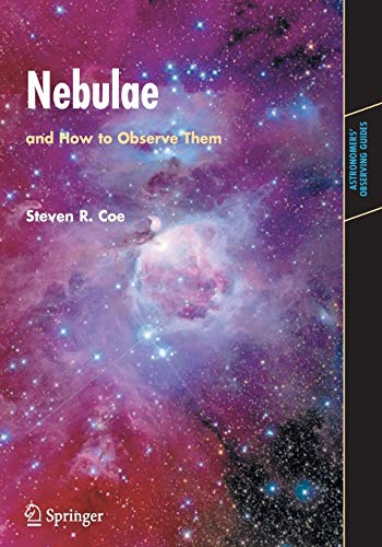 nebulae-and-how-to-observe-them-astronomers-observing-guides